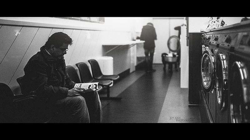cinematic-street-photography-2