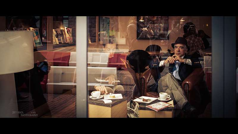 cinematic-street-photography-8