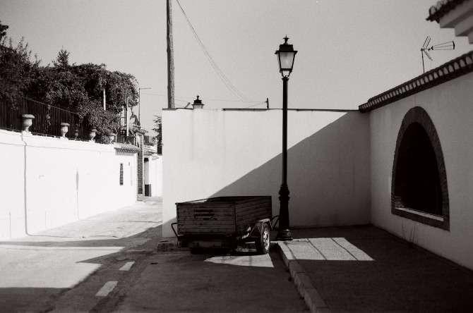 empty-streets-1