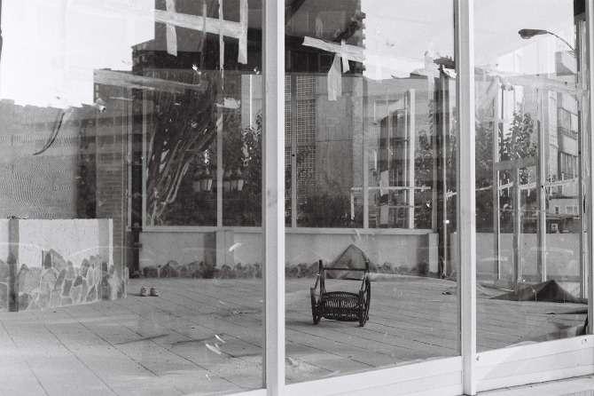 empty-streets-3
