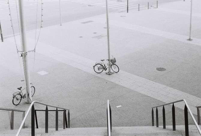 empty-streets-4