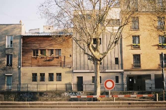 empty-streets-7