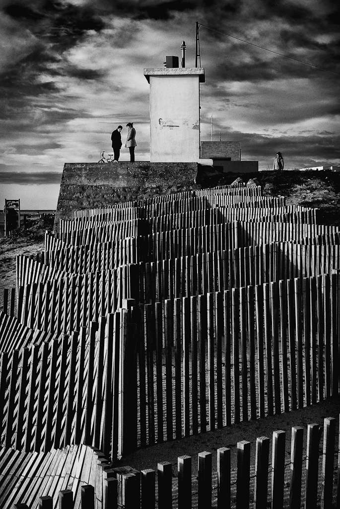 portugal-street-photography-12