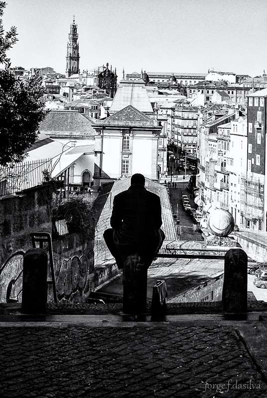 portugal-street-photography-3