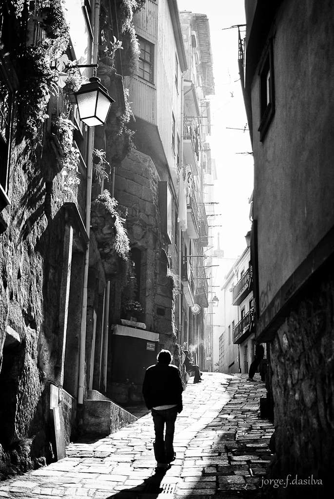 portugal-street-photography-4