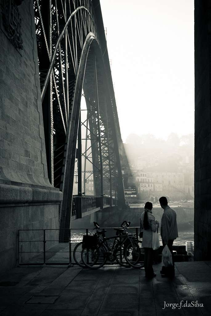 portugal-street-photography-7
