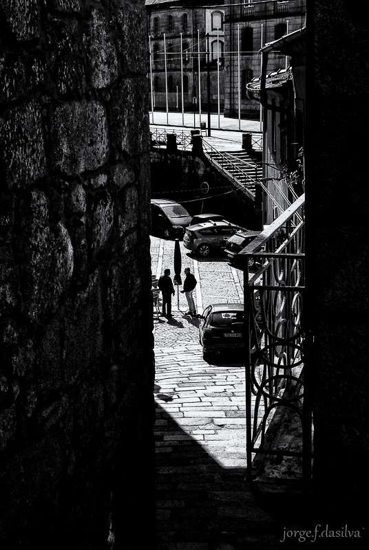 portugal-street-photography-8