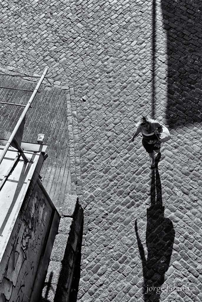 portugal-street-photography-9