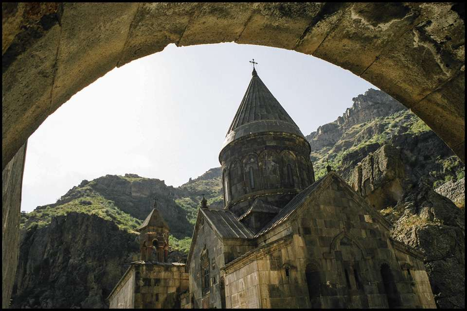 street-photography-armenia-1