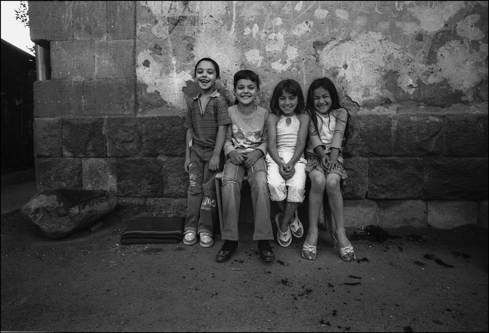street-photography-armenia-10
