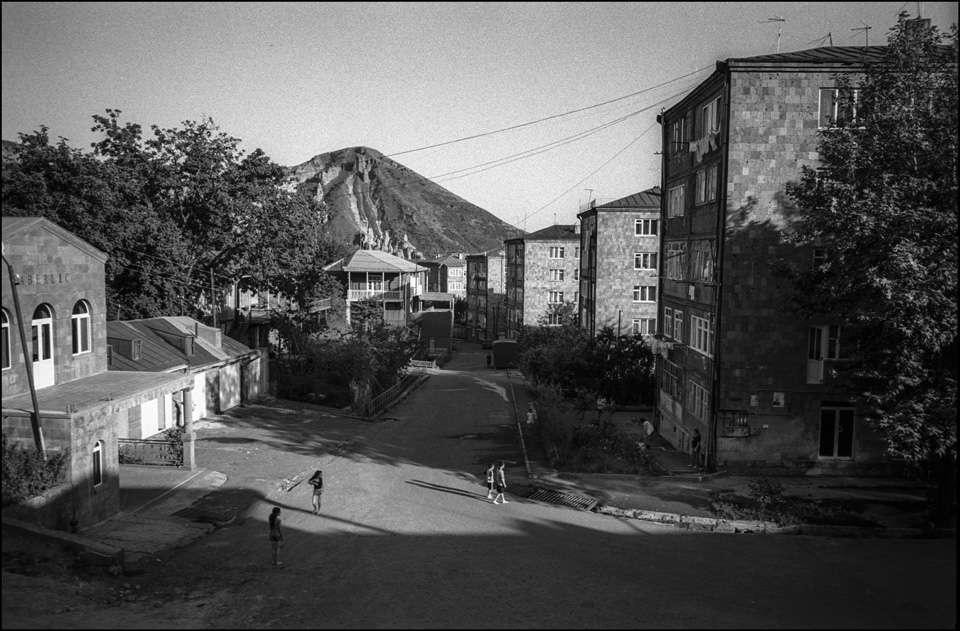 street-photography-armenia-2
