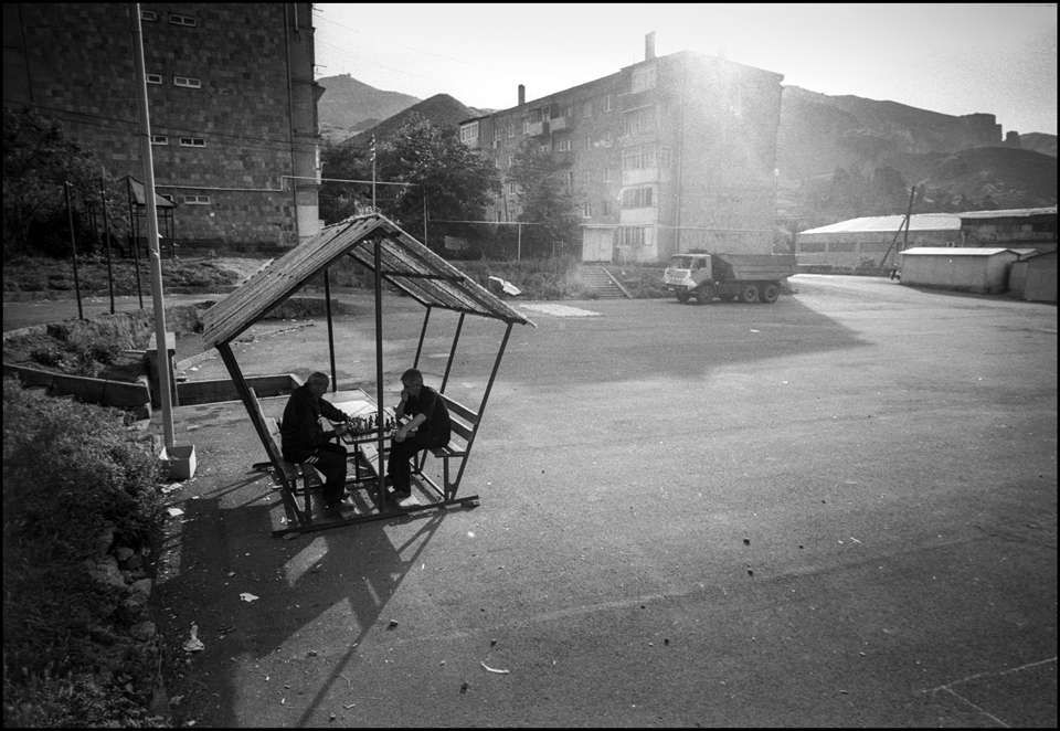 street-photography-armenia-3