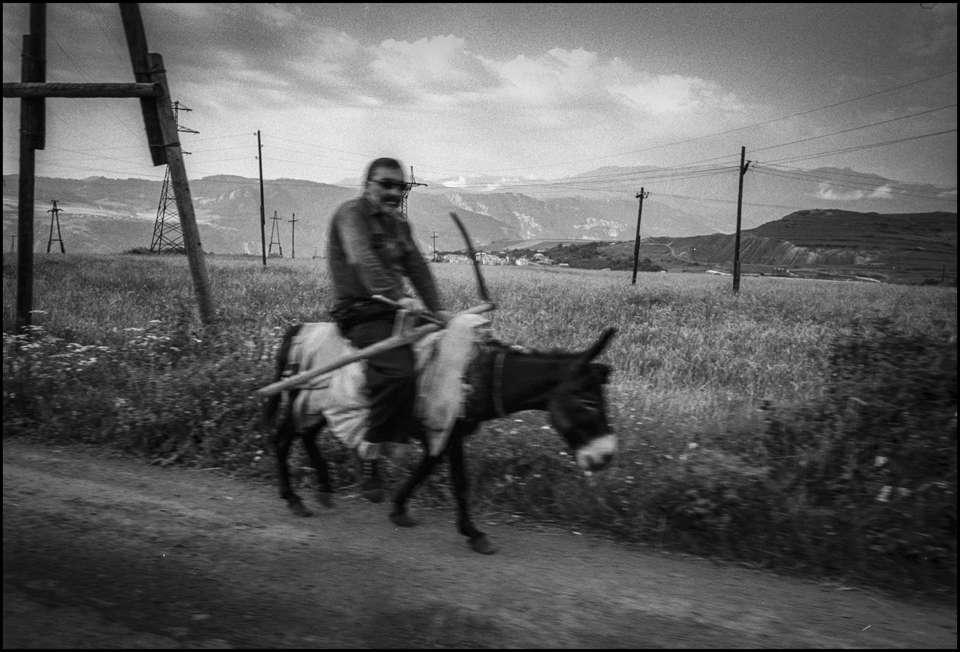 street-photography-armenia-4