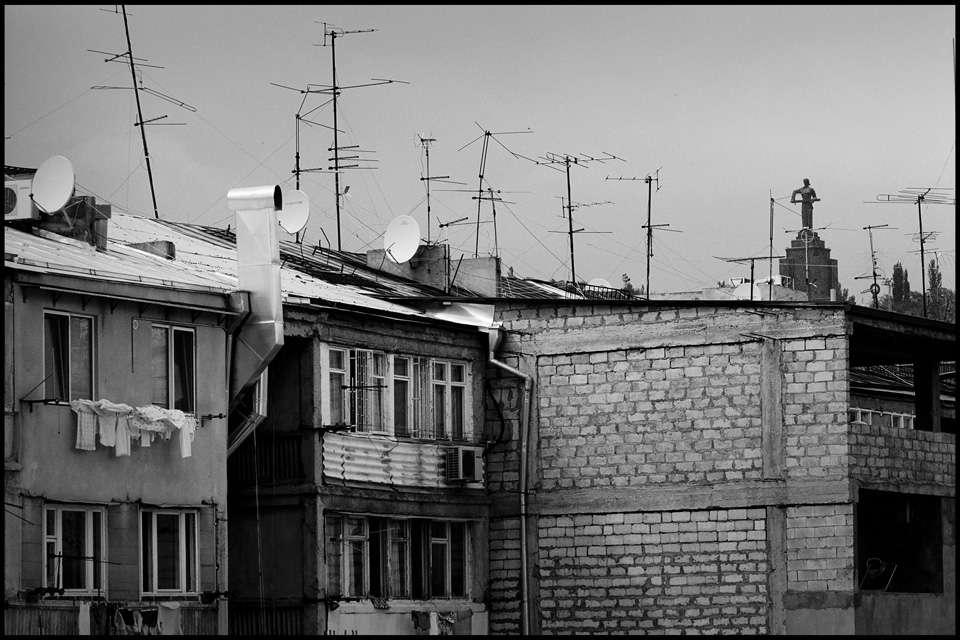 street-photography-armenia-5