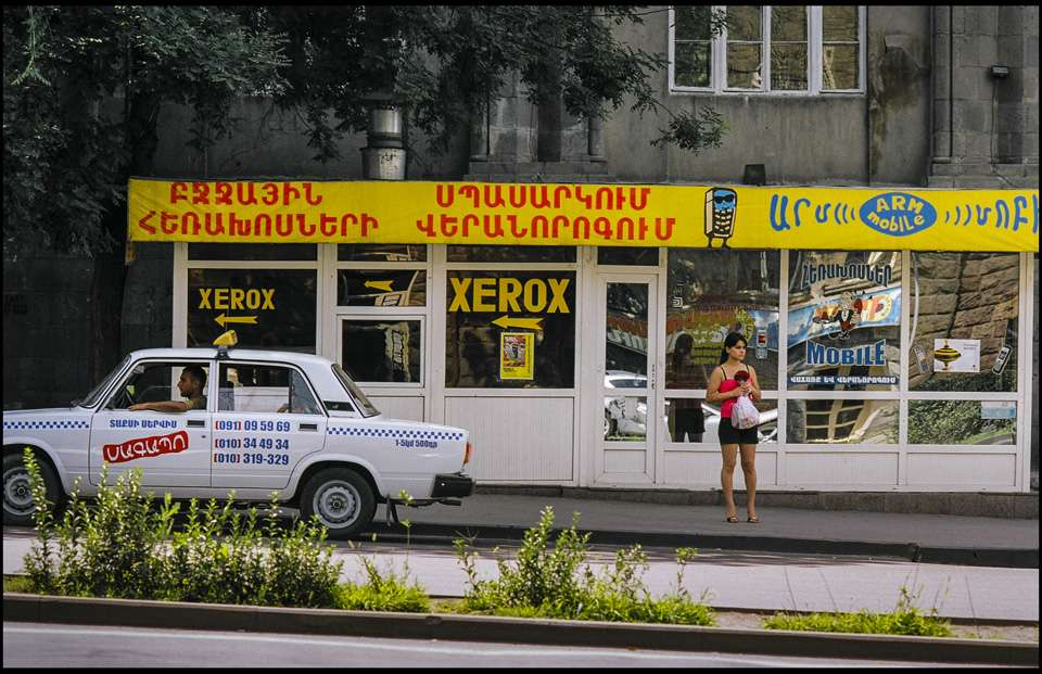 street-photography-armenia-7
