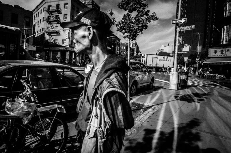 street-photography-technique-5