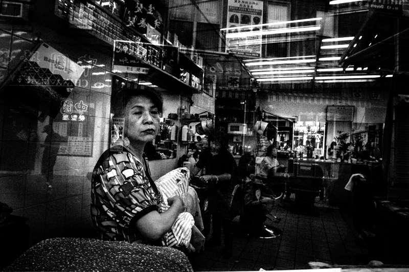 street-photography-technique-6