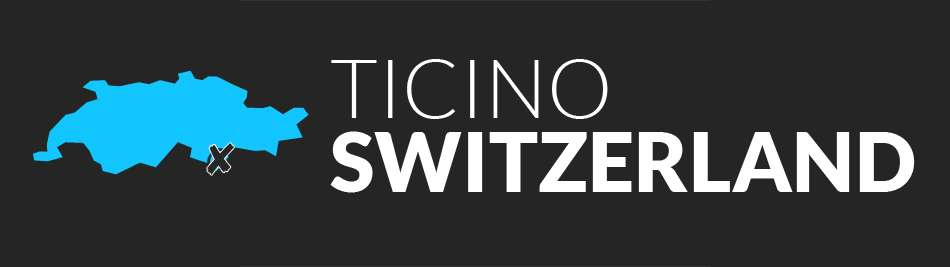 ticino-switzerland-map