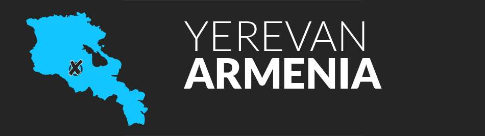 yerevan-armenia-map