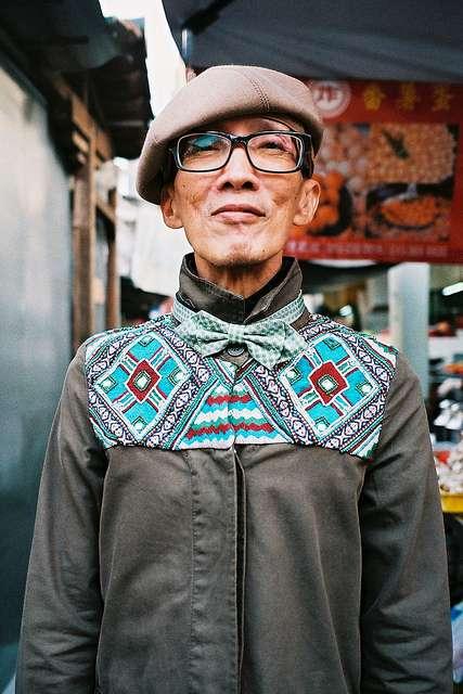 Malaysia-Street-Portrait-10