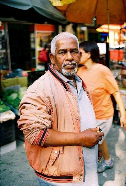 Malaysia-Street-Portrait-11