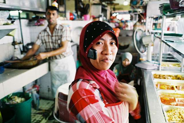 Malaysia-Street-Portrait-2