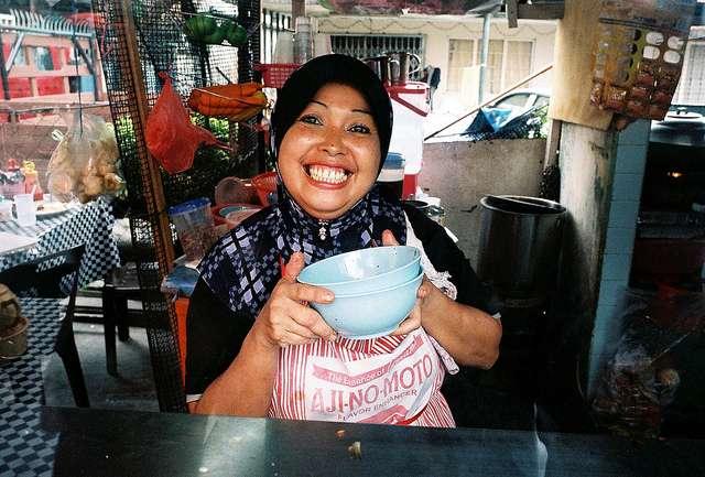 Malaysia-Street-Portrait-3