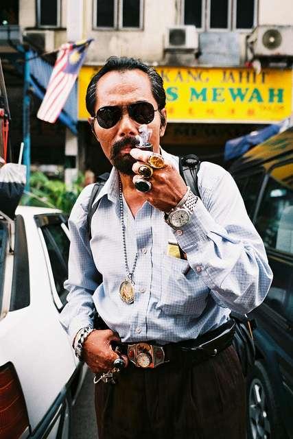 Malaysia-Street-Portrait-7