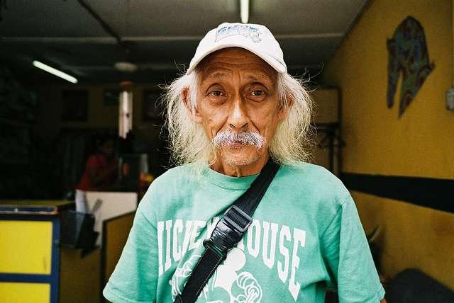 Malaysia-Street-Portrait-8