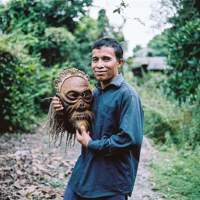 Malaysia-Street-Portrait-9