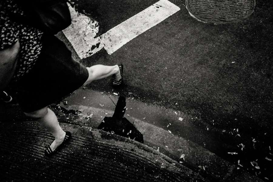 Street-Photography-Reflexions-1