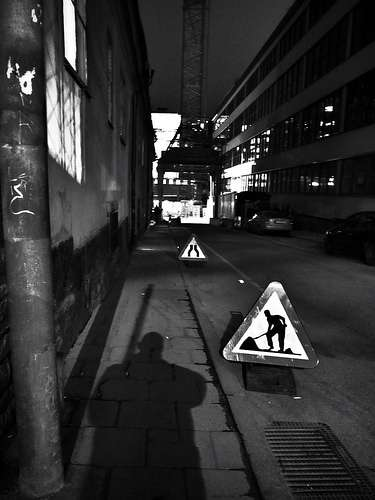 Sweden-Street-Photography-10