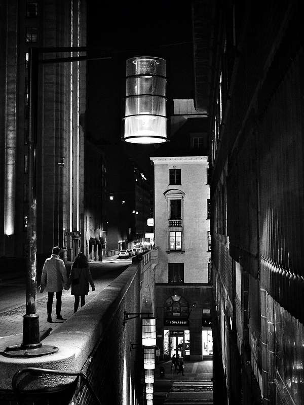 Sweden-Street-Photography-12