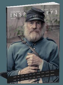 inspired-eye-issue-8