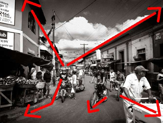 nicaragua-street-2