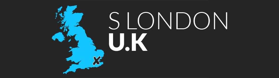 south-london-map