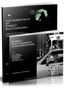 street-photography-ebook-cover