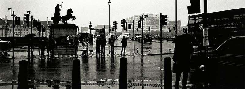 xpan-street-photography-2