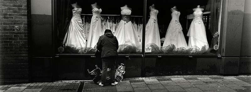 xpan-street-photography-6