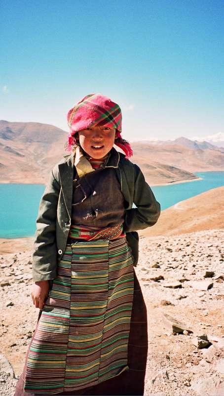 11-alan-humphris-tibet-3