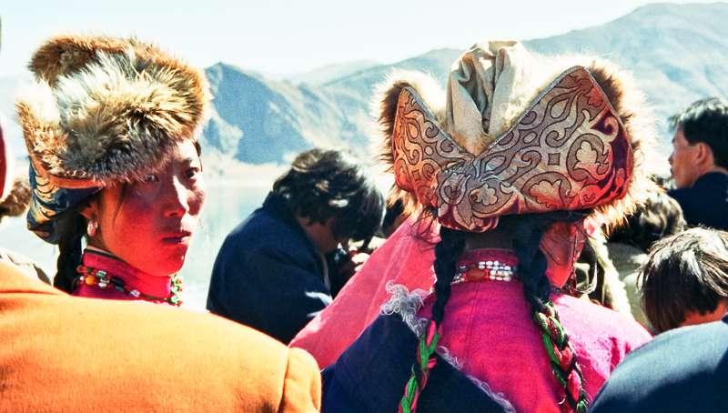 6-alan-humphris-tibet-crossing-to-samye