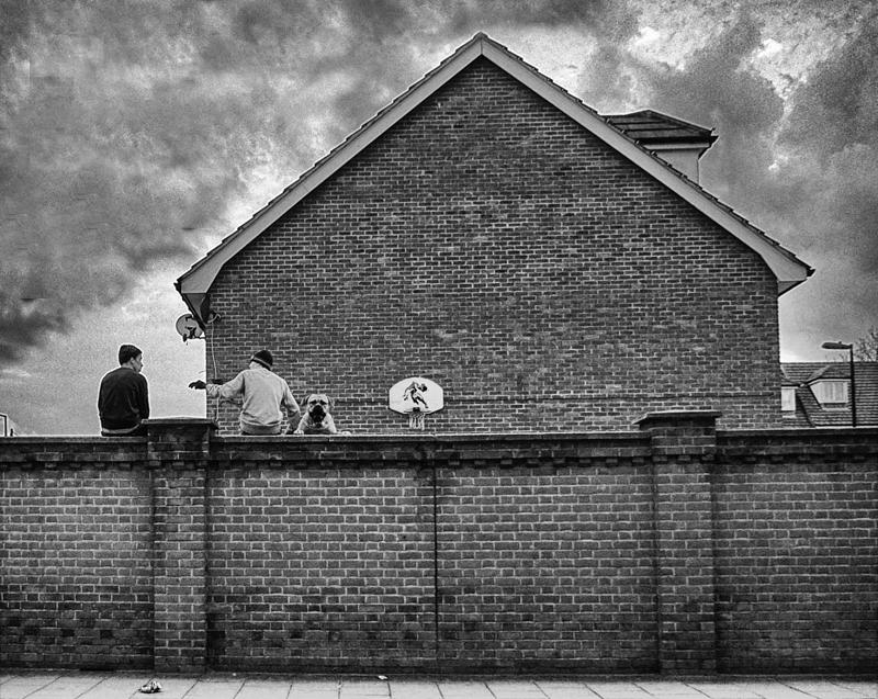 London-Street-1