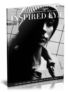 inspired-eye-issue-9