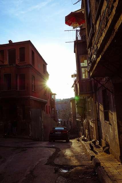 Istanbul-Street-2