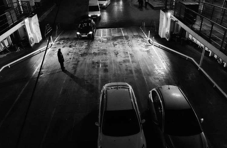 Istanbul-Street-6