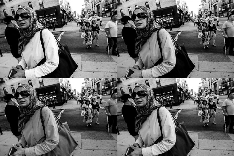 black-white-photography-7