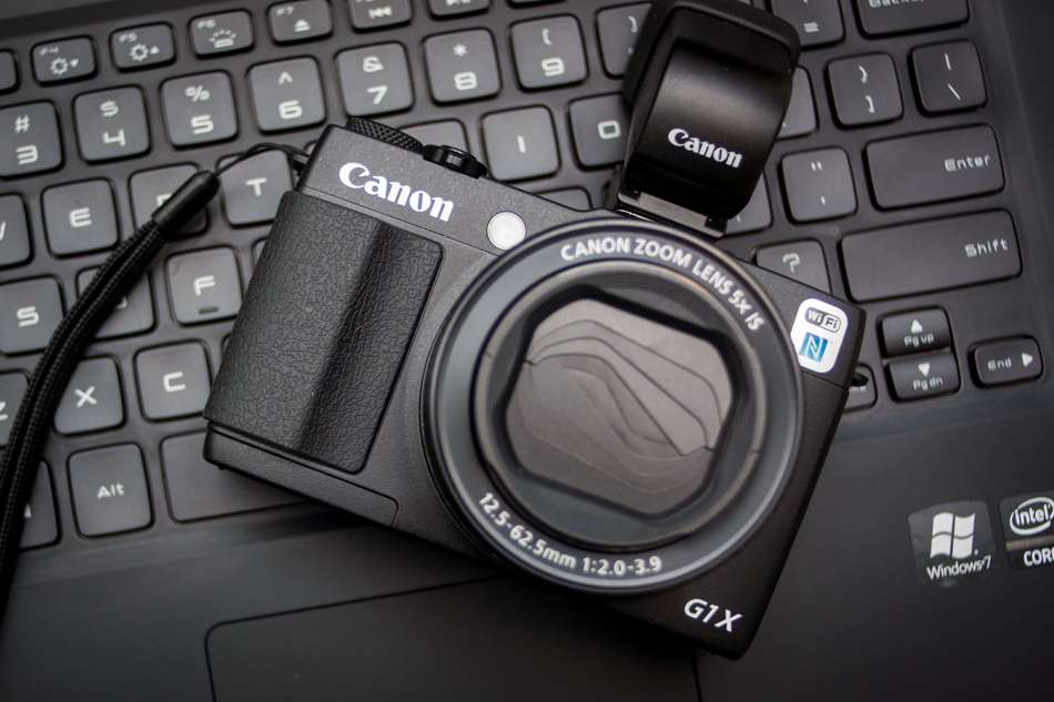 canon-g1x-camera (1 of 10)