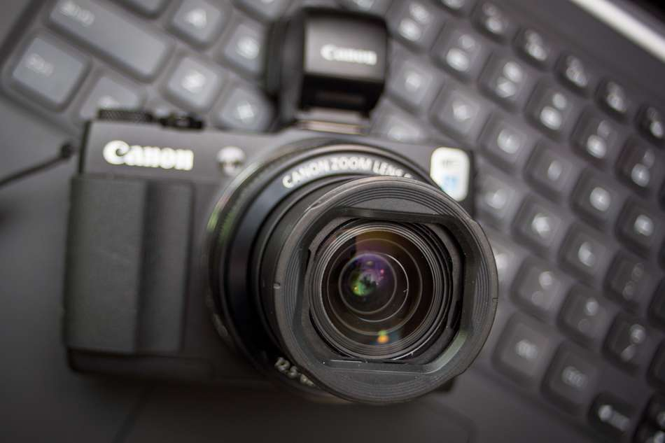 canon-g1x-camera (10 of 10)