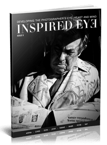 inspired-eye-issue-10