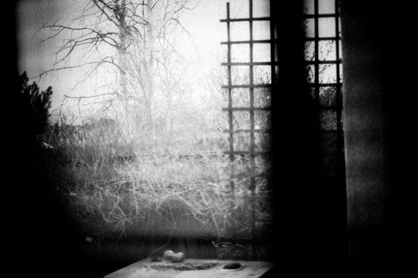 mundane-photography-2